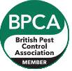 BPCA-trans