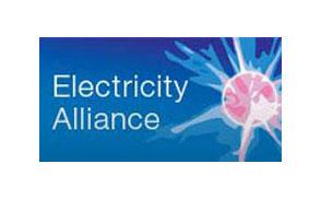 ElectricityAlliance