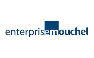 EnterpriseMouchel