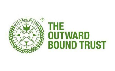 OutwardBound