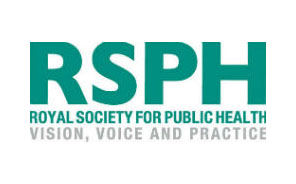 RSPH is an independ ent, multi-disciplinary charity dedicated to the improvement of the public's health and wellbeing.